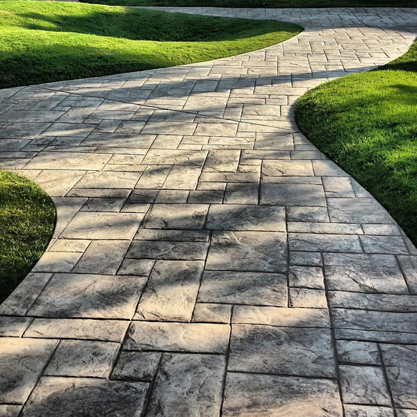 paths-patios.jpg